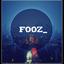 Avatar for fooz_