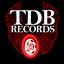 Avatar de TDBRecords