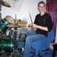 Avatar for Drummererft