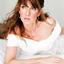 Darmowe mp3 do ściągnięcia - Céline Dion Tytuł -  My Heart Will Go On (Love Theme from 'Titanic').mp3