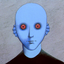 Avatar for iamnaked