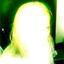 Avatar for RhaneeRoss