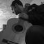 S-tone Inc introduces Toco YouTube