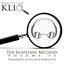 The Scientific Method, Volume II: Experiments in Sound & Perspective