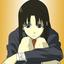 Avatar for Ukyo_Kuonji