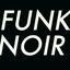 Avatar for funknoirx