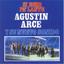 Agustin Arce YouTube