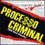Processo Criminal YouTube