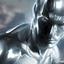Avatar for Silversurfer73