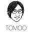 Avatar for am_tomoo_23