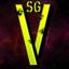Avatar for Vladsg