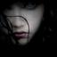 Avatar for terror_eyes