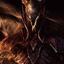 Avatar for NeoGideon