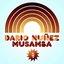 Musamba