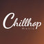 Avatar for ChillhopCafe