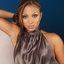 Chanté Moore YouTube