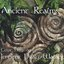 Ancient Realms: Solo Celtic Harp