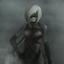 Avatar for hifun-8d