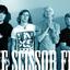 The Scissor File YouTube