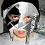 Avatar for TheWrongWayOut