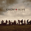 >Know Hope Collective - Build Us Back