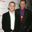 Johnny Klimek & Reinhold Heil YouTube