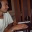 DJ Vraj YouTube