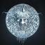 Avatar di MoxDemon