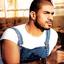 Khaled Selim YouTube