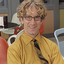 Andy Dick YouTube