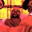 Shadz of Lingo YouTube