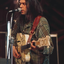 Neil Young YouTube