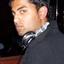 DJ Azeem