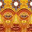 Avatar for Woodoo_Child
