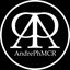 Avatar for AndrePhMCR