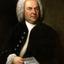 Darmowe mp3 do ściągnięcia - Johann Sebastian Bach Tytuł -   Andante.mp3