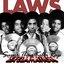 Rawkus 50 Presents Super Thug Killa Rap EXCLAMATION