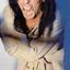 Alice Cooper YouTube
