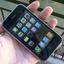 Darmowe mp3 do ściągnięcia - iphone Tytuł - .mp3
