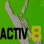 Avatar for DavBrav