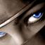 Avatar for Nerazzlol