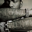 Prodigy of Mobb Deep YouTube