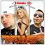 Darmowe mp3 do ściągnięcia - Pewex Tytuł -      Mam Yorka Remix.mp3