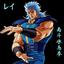 Avatar for taiyo_rei