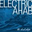 Electric Ahab