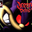 Avatar for JerseyDevilWNR