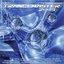 Trancemaster 2005 (disc 1)
