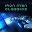 Iron Man Classics