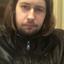 Avatar for Landser45