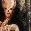 Avatar de uvindex